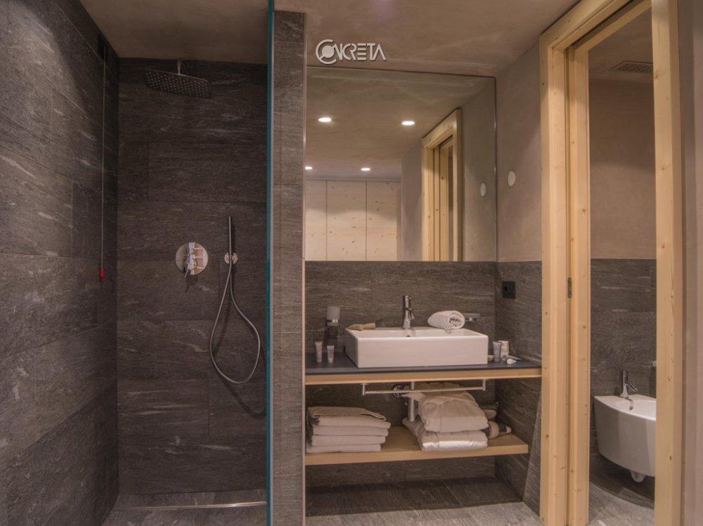 Hotel Spol **** Livigno 23