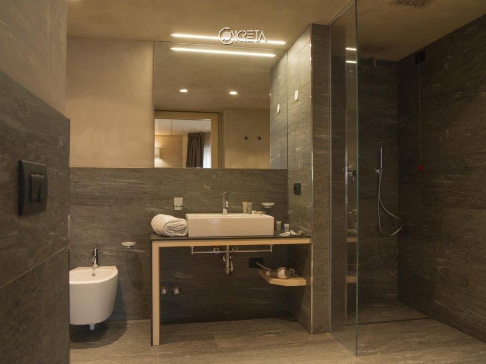 Hotel Spol **** Livigno 25