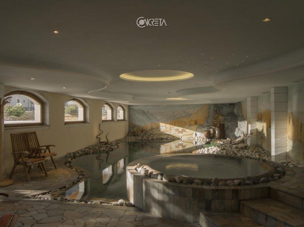 Hotel Spol **** Livigno 26