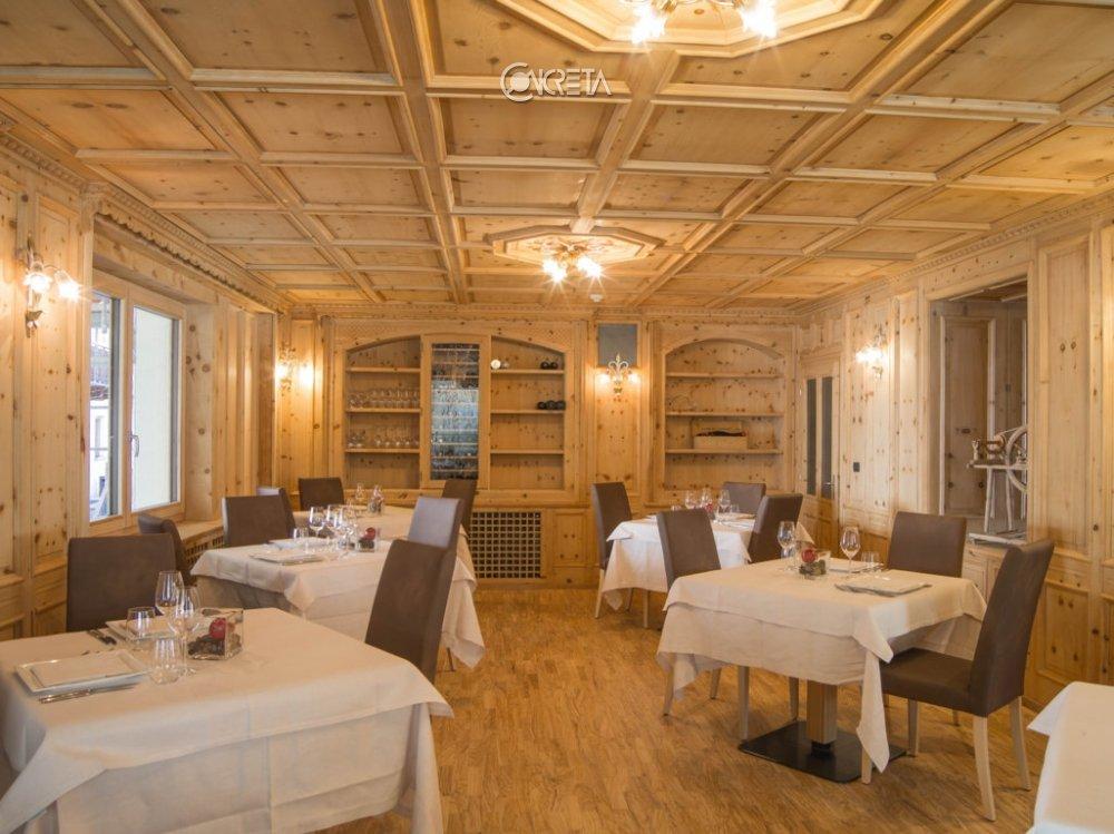 Hotel Spol **** Livigno 6