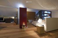 Hotel Principe delle Nevi 15