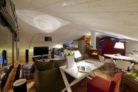 Hotel Principe delle Nevi 16