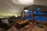 Hotel Principe delle Nevi 17