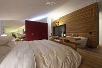Hotel Principe delle Nevi 19