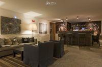 Hotel Principe delle Nevi 22