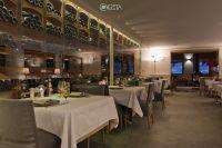 Hotel Principe delle Nevi 23