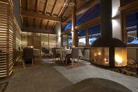 Hotel Principe delle Nevi 39