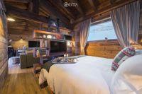 Hotel Principe delle Nevi 57