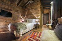 Hotel Principe delle Nevi 62