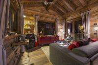 Hotel Principe delle Nevi 63