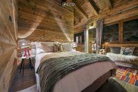 Hotel Principe delle Nevi 65