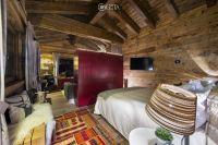 Hotel Principe delle Nevi 67