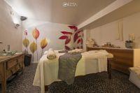 Hotel Principe delle Nevi 69
