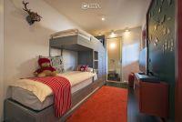 Hotel Principe delle Nevi 79