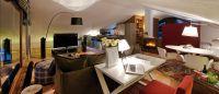 Hotel Principe delle Nevi 8