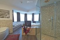 Luna Bianca Hotel***S 19