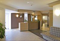 Luna Bianca Hotel***S 3