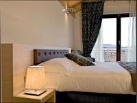 Hotel Natura**** 15