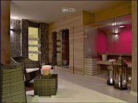 Hotel Natura**** 16