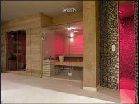 Hotel Natura**** 17