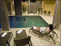 Hotel Natura**** 21