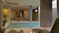 Hotel Natura**** 23