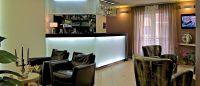 Hotel Natura**** 9