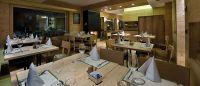 Hotel Larice**** 19