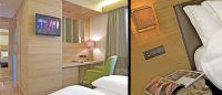 Hotel Larice**** 22