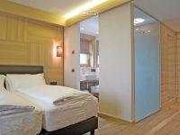 Hotel Larice**** 29