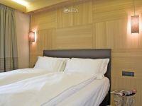 Hotel Larice**** 30