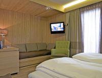 Hotel Larice**** 32