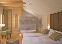 Hotel Larice**** 45