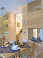 Hotel Larice**** 7