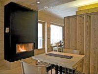 Hotel Larice**** 9