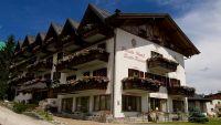 Il Piccolo Dolomiti Resort**** 1