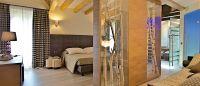 Il Piccolo Dolomiti Resort**** 2