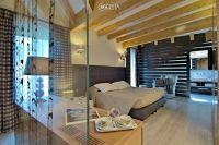 Il Piccolo Dolomiti Resort**** 4