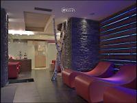 Hotel Avio*** 3