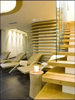 Hotel Nordik***S 10