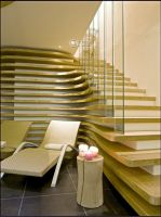Hotel Nordik***S 11
