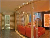 Hotel Nordik***S 13