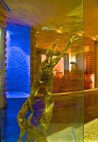 Hotel Nordik***S 15
