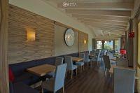 Hotel Nordik***S 5