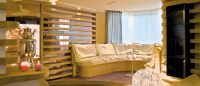 Hotel Nordik***S 8