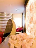 Hotel Nordik***S 9