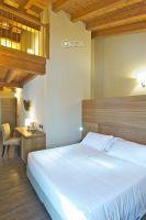 Harmony Suite Hotel**** 10
