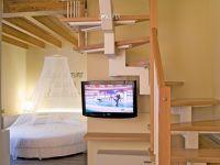 Harmony Suite Hotel**** 15