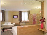 Harmony Suite Hotel**** 20