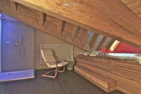 Harmony Suite Hotel**** 5